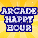 arcade_web_icon-copy