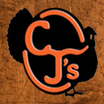 cjs-day-of-thanksgiving-_-website-icon