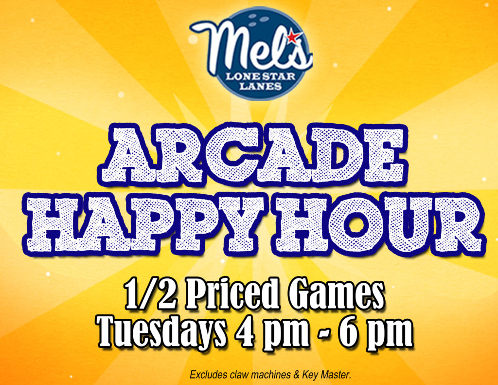 Happy Hour Arcade_edited-1