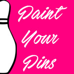 paint-your-pins-icon