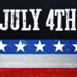 icon-web-4th-of-July