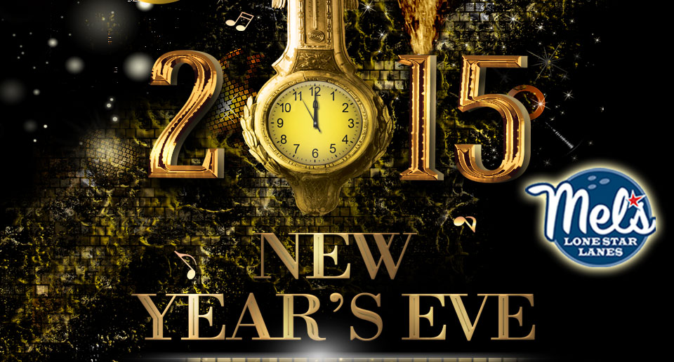 website_slide_NYE_2015