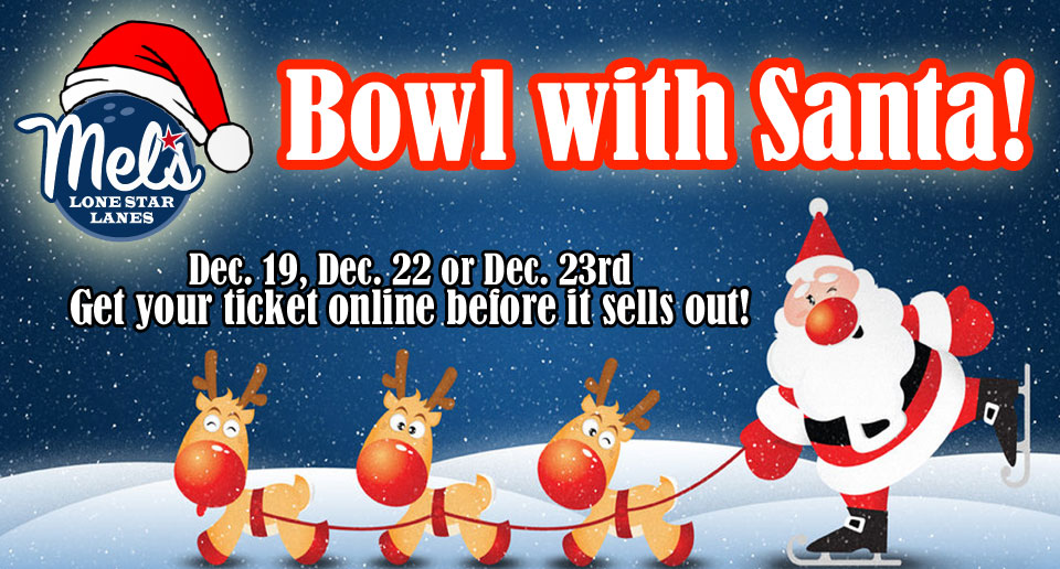 website_slide_bowlwithsanta