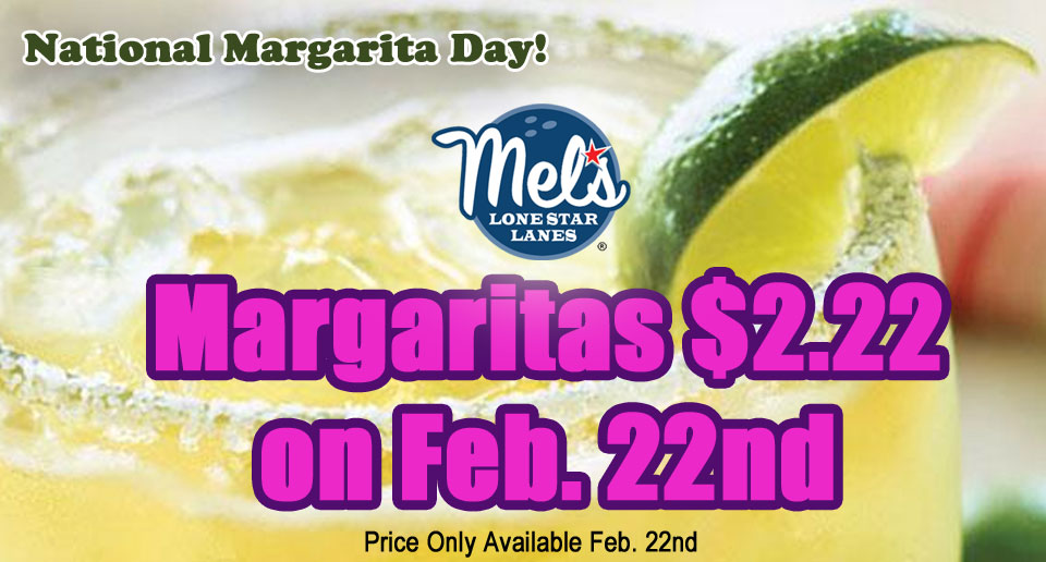 website_slide_margaritaday