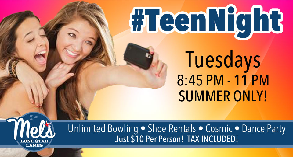 website-slide-Teen-Night