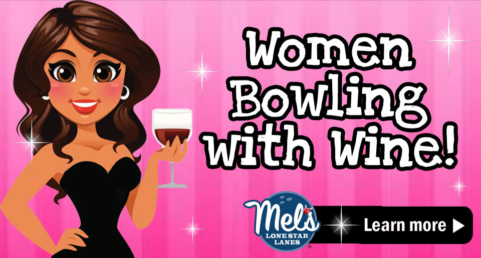 website-slide-women-bowling-with-wine